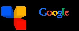 google-my-business-logo1